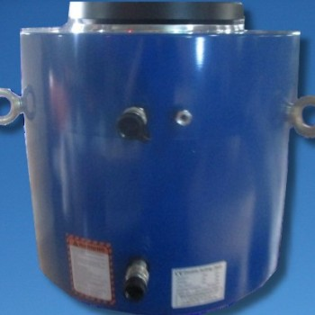 Double Acting High Tonnage Cylinder